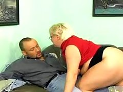 Chubby porn movie clips great bbw