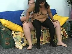 Big fat babe like hard sex great bbw