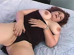 Pretty chuybby fatty gets drilled by blacky great bbw