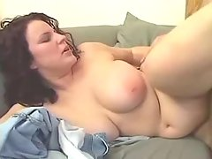 Hot plumper xxx movies great bbw