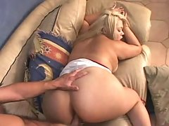 Great BBW in hot porn clips